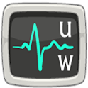 Usage Watcher icon