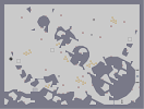 Thumbnail of the map 'Planetary Universe'