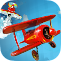 Game Plane Insane APK for Kindle