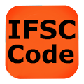 All Bank IFSC Code App Indian