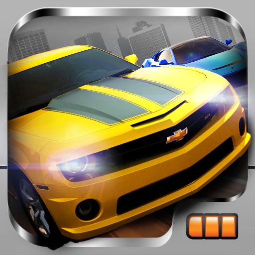 Drag Racing APK Cracked Download