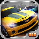 Drag Racing Classic  - 9F4VQ2TW9QlZXPfMhyH B0GuWo3l9g94Ufah42o mnKMBjFVBTgjolaQQ36KoIXl G4 w128 - (20+) Best Car Racing Games For Android (Free High-End Graphics 2017)