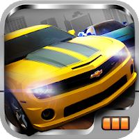 Drag Racing For PC (Windows And Mac)