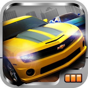 Drag Racing APK Cracked Download