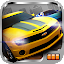 Drag Racing APK for iPhone