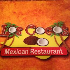 Photo from Los Cocos