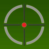 Download TurboSnipe eBay Auction Sniper APK to PC