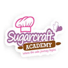 Sugarcraft Academy