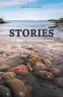 Stories for Short Attention Spans