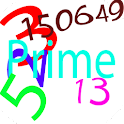 Premier icon