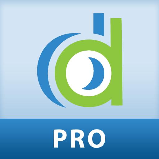 DD Pro LOGO-APP點子