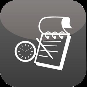 Timesheet - Time Card - Work Hour For PC (Windows & MAC)