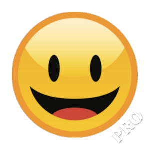 Funny Pics LOL Pro For PC / Windows 7/8/10 / Mac – Free Download