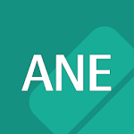 Anesthesiology pocketcards APK Image