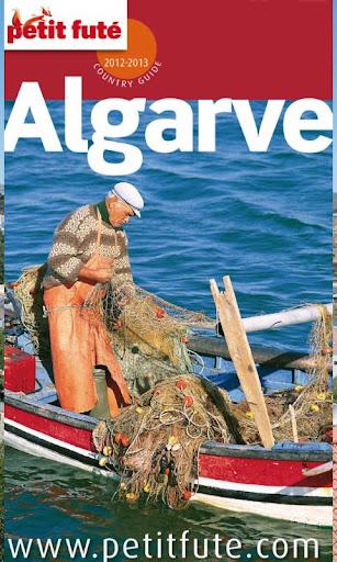 Algarve 2012 2013