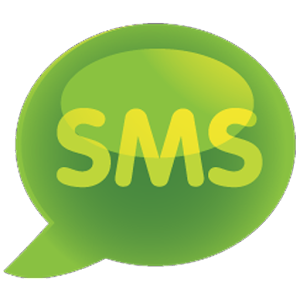 SMS Collection Plus SMSplus