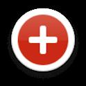 Path UI Anim Demo icon