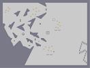 Thumbnail of the map 'War Screams'
