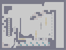 Thumbnail of the map 'cookie, cookie.'