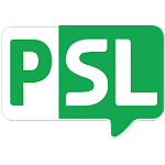 PSL - Pakistan Sign Language APK Image