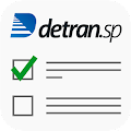 App Simulado Detran-SP apk for kindle fire