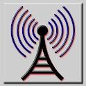 Ham Radio icon