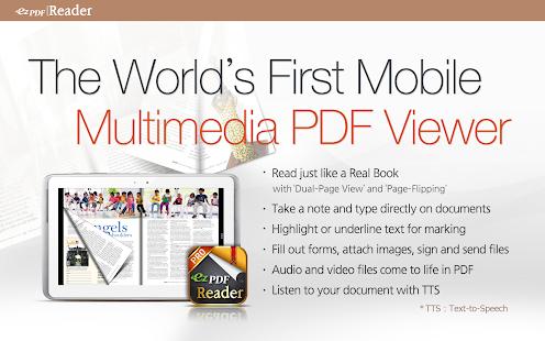 best chrome os pdf viewer