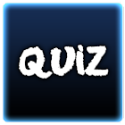 ANATOMY PHYSIOLOGY BRAIN Quiz icon