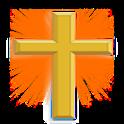 Androsoft - Logo