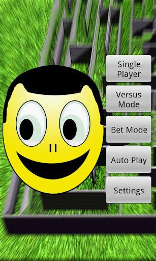 玩免費解謎APP 下載驚人的迷宮 app不用錢 硬是要APP