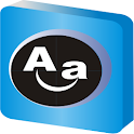 English Spanish Dictionary icon