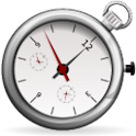 Time Control icon