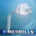 Medrills: Cricothyroidotomy icon