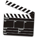 Hollywood Player icon