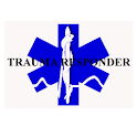 Trauma Responder icon