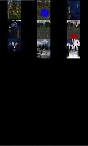 Fantasy HD Wallpapers