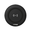 Download Aircharge Qi Wireless Charging APK for Android Kitkat