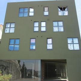 Quadrados by Lia Ribeiro - Buildings & Architecture Homes