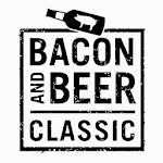 Bacon and Beer Classic APK Image