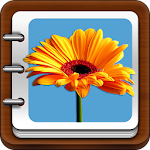 Good Morning Pictures 1.0.2 Apk