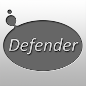 Defender Alarm APK for Ubuntu