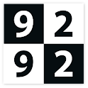 9292 - Logo