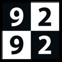 9292 mobile app icon