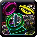 Ring Toss Arcade icon