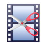 Free Movie Editor APK for Bluestacks