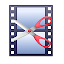 Free Movie Editor APK for Blackberry