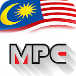 M-Productivity APK Image