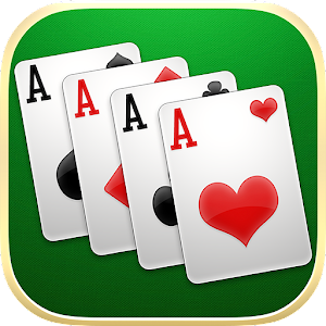 Solitaire+ Released on Android - PC / Windows & MAC