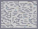 Thumbnail of the map 'Hi again :)'