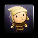 Block Rogue icon